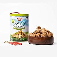 Vinod Inshell Walnuts Box of 1 Kg