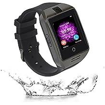 Amazon.es: bateria sony smartwatch 3 - Envío gratis