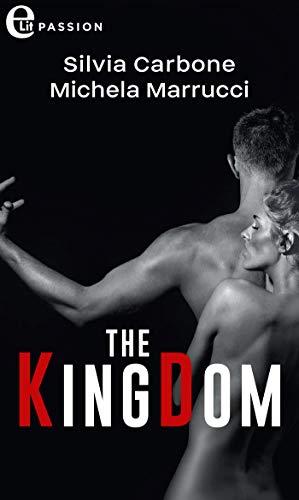 The KingDom (eLit) (Take me Series Vol. 2)
