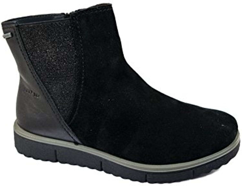 Legero 1-00658-00 2018 Letztes Modell  Mode Schuhe Billig Online-Verkauf