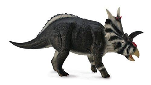 Collecta - Xenoceratops -L- 88660 (90188660)