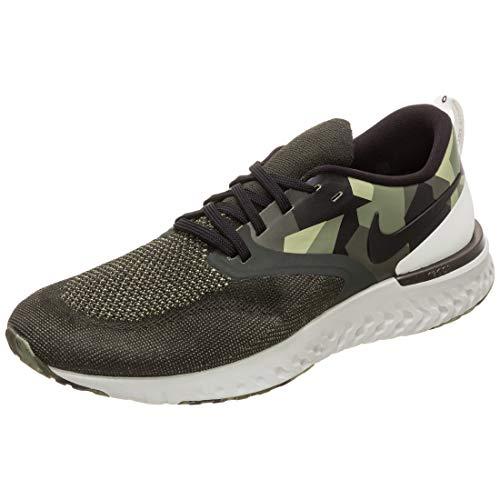 Nike Performance Odyssey React 2 - Zapatillas de Running para Hombre