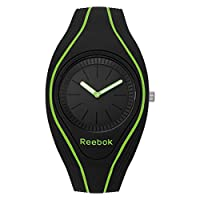 Reebok analog Watch for Women - RF-RSE-L1-PBIB-BW