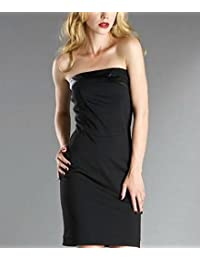 Guess By Marciano - Robe - noire - 40