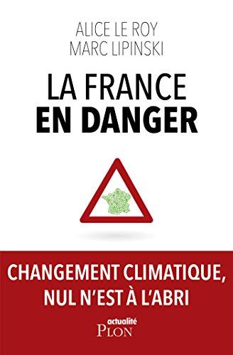 La France en danger