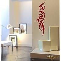 Posate adesivi e murali da parete pitture e for Color sabbia per pareti