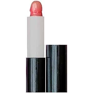 Penis Lippenstift in Penisform Lipgloss Konturenstift Scherzartikel