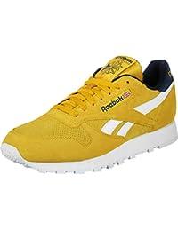 Suchergebnis auf für: reebok gelb: Schuhe