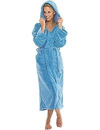 Amazon.it  natale - XS   Donna  Abbigliamento a813b30833a
