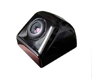 mikror ckfahrkamera unterbau vk u computer zubeh r. Black Bedroom Furniture Sets. Home Design Ideas