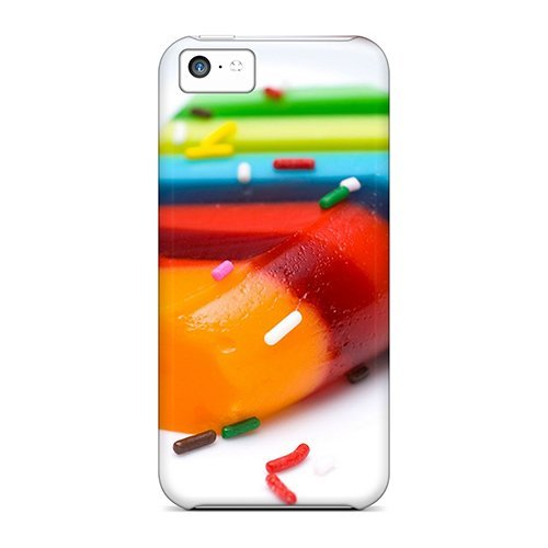 ultra-slim-fit-hard-cases-covers-specially-made-for-iphone-5c-colorful-jello