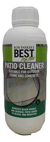 rob-parkers-best-patio-cleaner-1litre