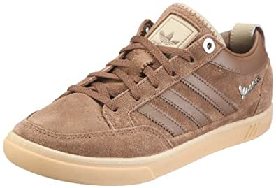 autumn shoes newest collection sold worldwide adidas originals vespa pk lo g51259