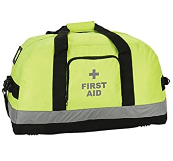 Premiers secours haute visibilité pour sac à dos, sac de transport première intervention, une Ambulance, usage Medic, médecin