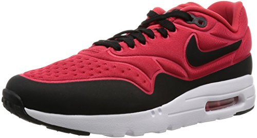 Nike 845038-600, Chaussures de Sport Homme, Rouge, [Top] Rouge