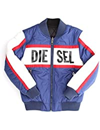 Diesel JELEZ 00J31I 00XQN Jacket Kids