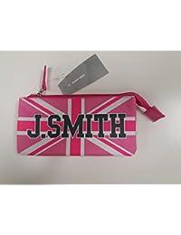 5ab78a475c4 Amazon.es  smith los - Mochilas y bolsas escolares  Equipaje