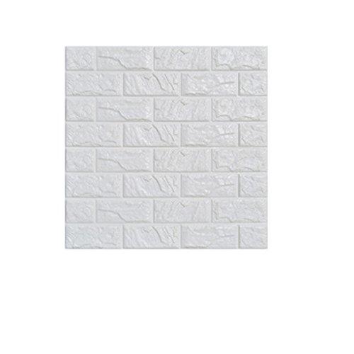 60-60cm-weiss-3d-ziegel-wandaufkleber-selbstklebend-panel-abziehbild-tapete-01-style-10