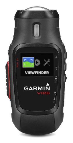 Garmin Virb Action-Kamera, 010-01088-01