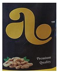 Aishwaryam Oils Cold Pressed Groundnut Oil (1 Litre)