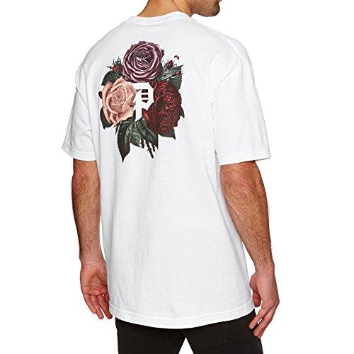 Primitive Bloom Short Sleeve T-Shirt