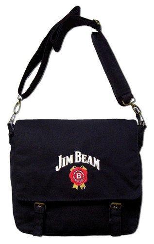 jim-beam-borsa-tracolla-borsa-a-tracolla-nero-borsa-nuovo