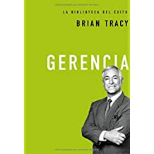 Gerencia = Management (Brian Tracy Success Library)