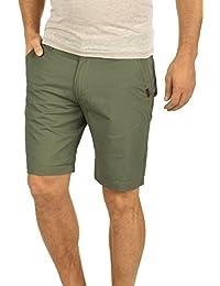 !Solid Laurus - Pantalones cortos de carga para Hombre Dir0VO