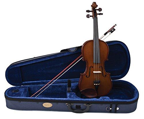 Stentor corde per violino, 3/4(1400C2-3/4)