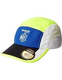 d0ed7eb92f6f3 Amazon.es  Marcas populares - Viseras   Sombreros y gorras  Ropa