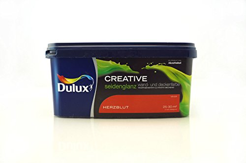 dulux-creative-wall-and-ceiling-heart-blood-red-satin-gloss-25-litre