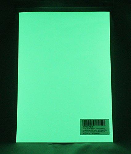 lmina-lumnica-premium-lmina-de-color-que-se-ilumina-papel-lumnico-profesional-lmina-fosforescente-ad
