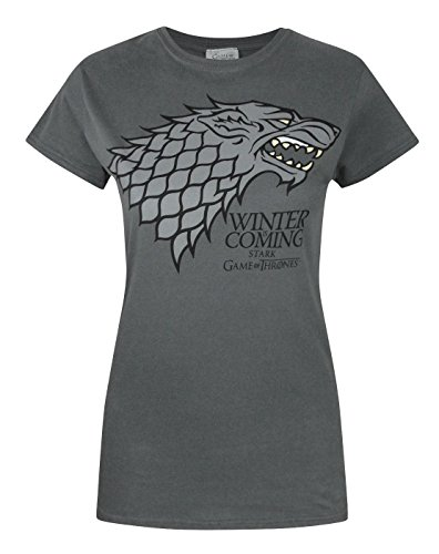Donne - official - game of thrones - t-shirt (l)