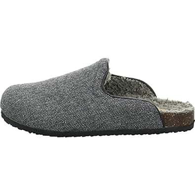 Clarks Fireside Snug G170410: : Schuhe & Handtaschen