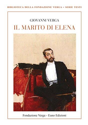 il-marito-di-elena-biblioteca-della-fondazione-verga-serie-testi