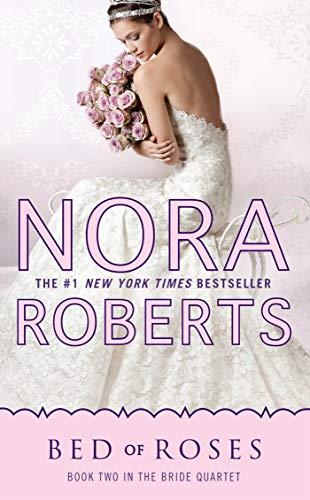 Bed of Roses (Bride Quartet Book 2) (English Edition)