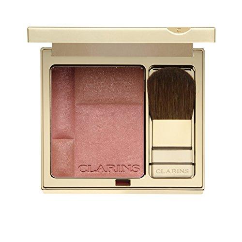 blush prodige - fard 07 tawny pink