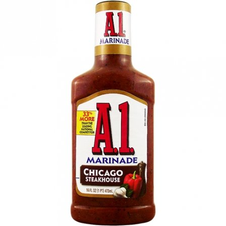 a1-marinade-chicago-steakhouse-16-fl-oz-473-ml