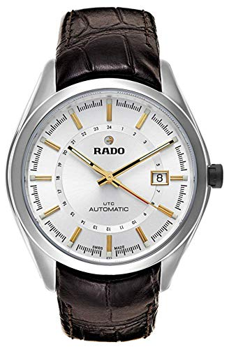 Rado Hyperchrome XL Herren Armbanduhr r32165115