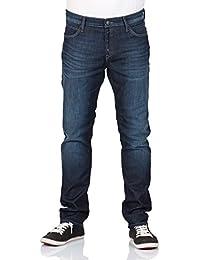 Mavi Yves, Jeans Homme