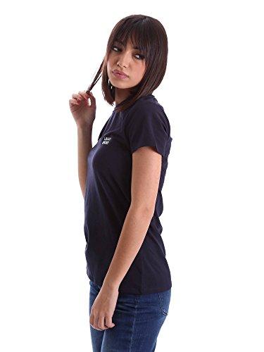 LIUJO SPORT - T-shirt - Femme Bleu