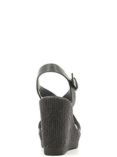 GRACE SHOES 52520 Sandales Compensées Femmes nd