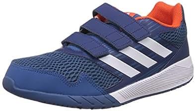 adidas ALTARUN CF K BA7426 Unisex-child Sports Shoe