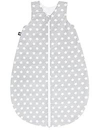 Julius Zöllner Sommerschlafsack in verschiedenen Designs und Größen