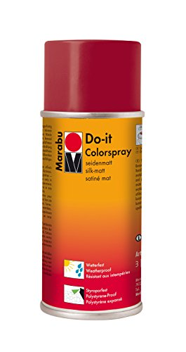 marabu-pochoir-motif-do-il-couleur-spray-bordeaux