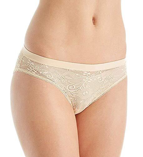 Cosabella Damen Bikini Trenta Low Rise - Beige - Mittel -