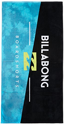billabong-asciugamano-da-slash-uomo-slash-neo-lime-l