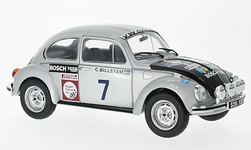 solido-s1800503-volkswagen-beetle-1303-acropolis-rally-1973-echelle-1-18-argent-noir