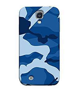 99Sublimation Designer Back Case Cover for Samsung Galaxy S4 I9500 :: Samsung I9500 Galaxy S4 :: Samsung I9505 Galaxy S4 :: Samsung Galaxy S4 Value Edition I9515 I9505G (Html Metallic Distemper Acrylic Interior Finish)