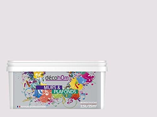 decohom-peinture-murale-monocouche-25-l-satin-lin